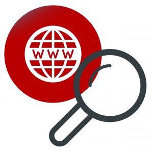 Kup najlepszy ruch na Twoją stronę WWW!